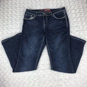Arizona Jean Company Bootcut Girl's Jeans